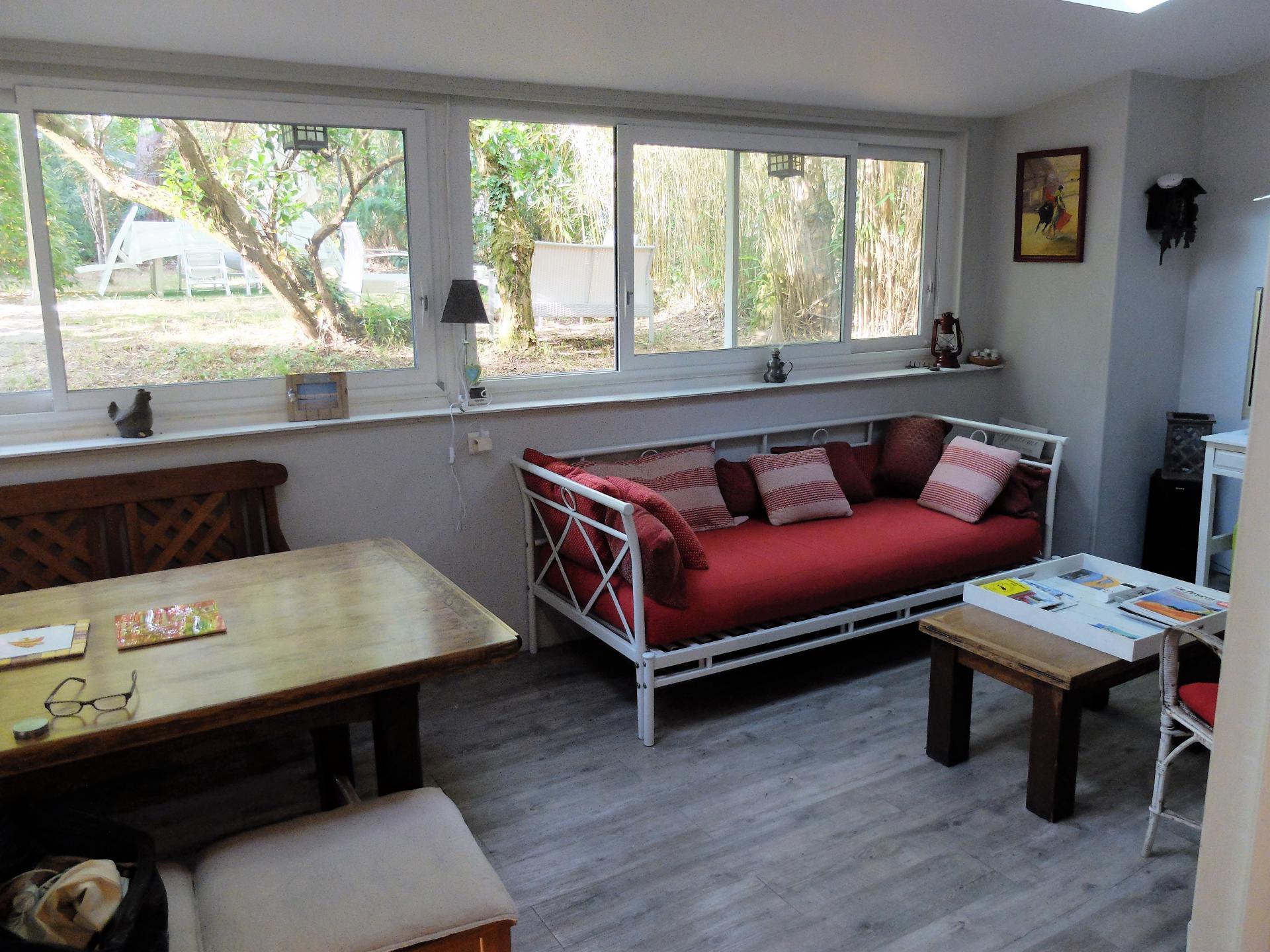 salon veranda 2019- 2