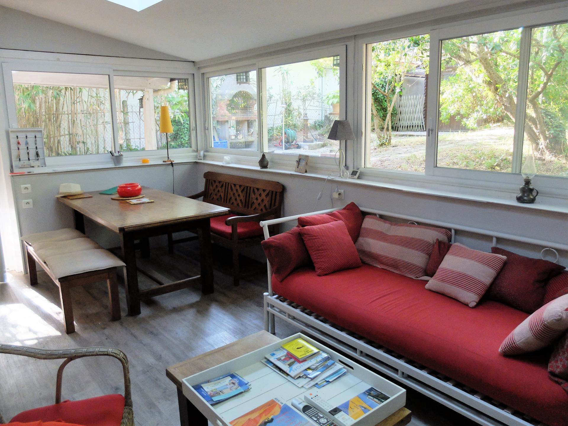 salon veranda 2019- 3