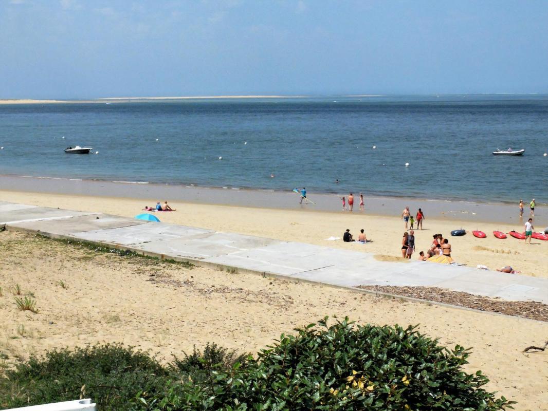 plage haitza 1