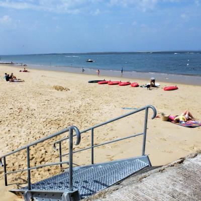 plage haitza 2019-5