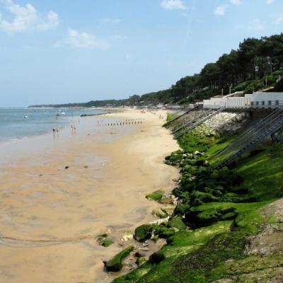 plage haitza 6