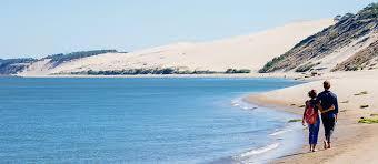 Corniche plage 3