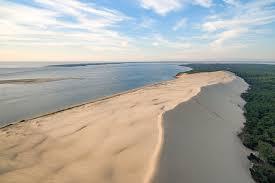 La dune 4