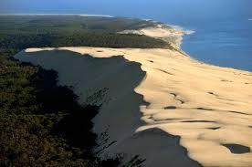 La dune 5