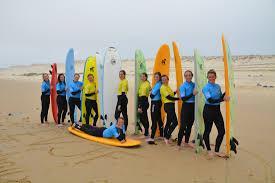 Resto salie sud surf